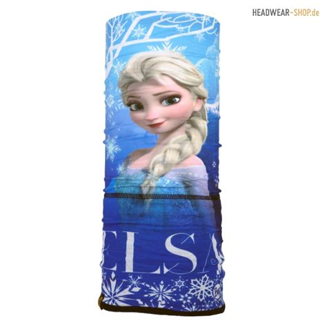 buff polar frozen elsa navy im headwear shop de