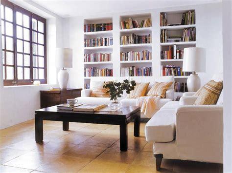 librerias tecnicas en madrid c 243 mo ordenar y decorar las librer 237 as librer 237 as sal 243 n y