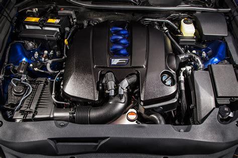 lexus gs300 engine 2016 lexus gs f rear taillight photo 7