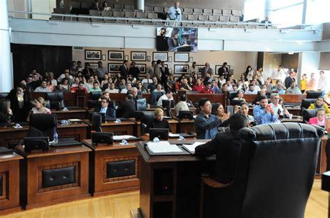 codigo civil del estado de chihuahua reformas de 2016 reforma congreso c 243 digo de procedimientos civiles y
