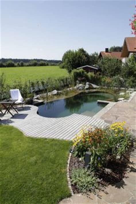 Günstige Pools Für Den Garten by Garten Whirlpool Garten Aussen Whirlpool
