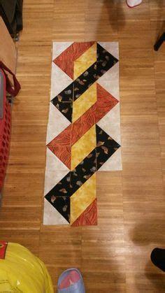 Patchwork Muster Vorlagen Gratis 97365 best quilts for all images on