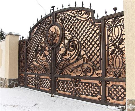house gate design images stunning best 25 iron ideas on home gates designs home design plan