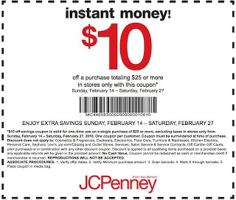 Spa Supplies Coupon Code jc salon coupon 2013 rachael edwards