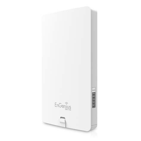 ens1750 dual band wireless ac1750 outdoor access point