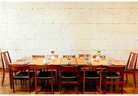 Bricco Kitchen And Wine Bar by Bricco Kitchen And Wine Bar Bloor West Toronto