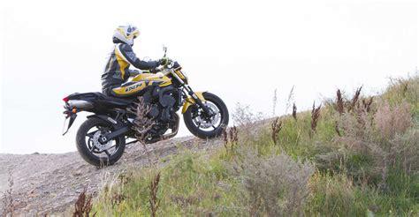Suche Motorrad Enduro by Enduro Training Motorrad Fahrtechnik