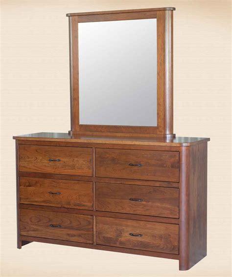 Oakwood Furniture Amish Furniture In - oak wood dresser bestdressers 2017
