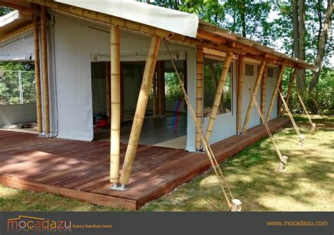 collection of luxury wooden tent luxury tent sandwich leisure park gling cing in
