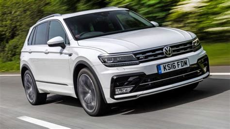 vw tiguan check engine light volkswagen tiguan engine light 2018 dodge reviews
