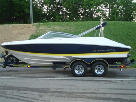 boats for sale in dayton ohio - Boats For Sale Dayton Ohio