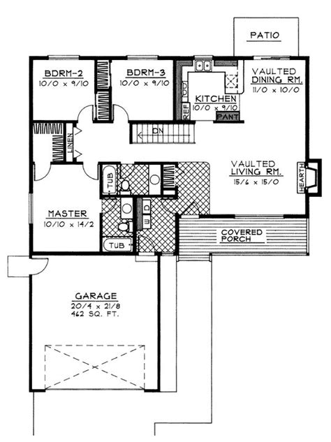 20 best floor plans i don t need but like images on