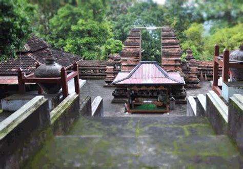 imogiri tourism