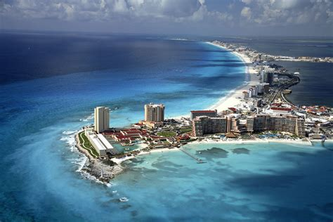 Cozumel Vacation Homes - 301 moved permanently