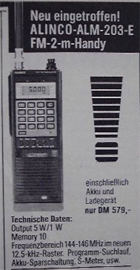 wann wurde das erste telefon erfunden wortistik 187 handy