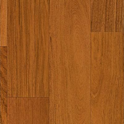 Cherry Br111 Solid Cherry Hardwood