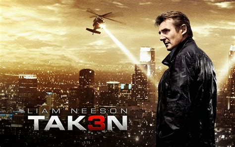 film baru liam neeson movie freak 77