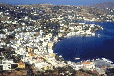 sailing leros greece leros yacht charters luxury motor or sailing boats