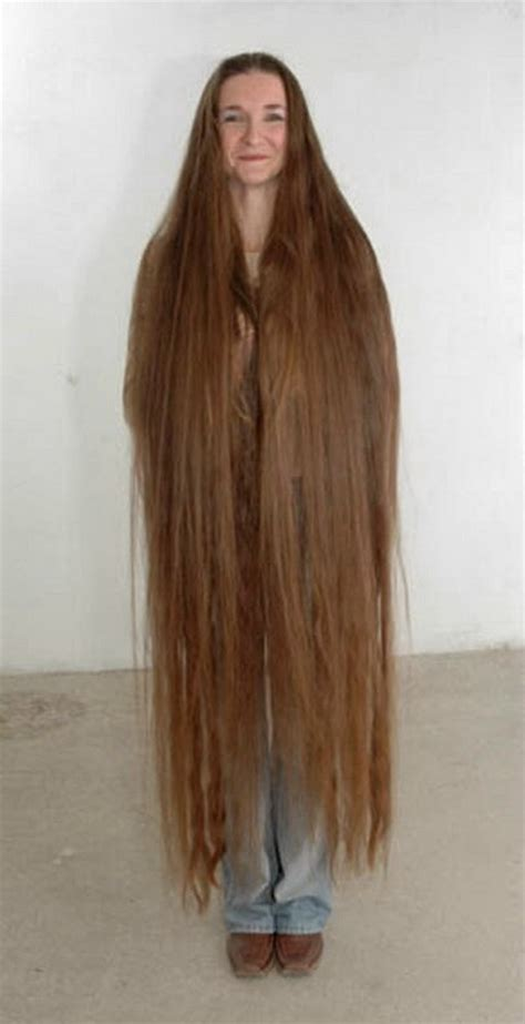 long hairstyles gallery very long hair pictures