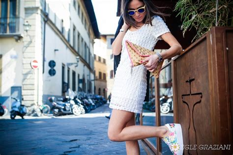 Dress Babol 3 optical lace dress by anonyme designers to be addicted