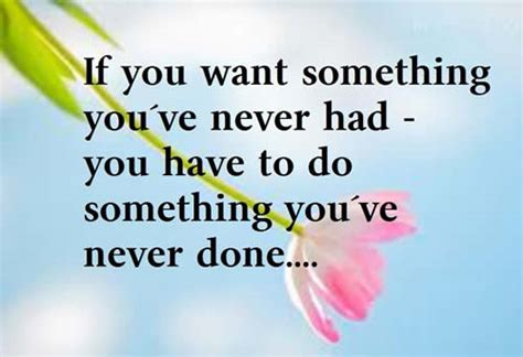 google images quotes about life motivational quotes for life google search