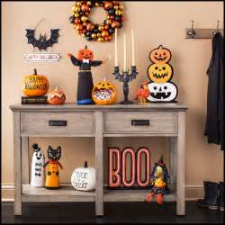Mexican Decorating Ideas For Home halloween costumes 2017 target