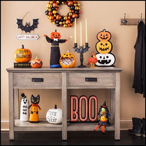 target decoration decorations target