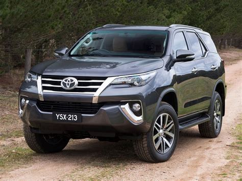 Toyota Fortuner Durable Premium Wp Car Cover Army Series 2016 toyota fortuner 9