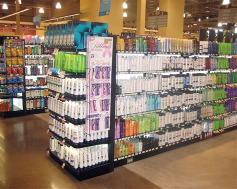 supply store supply store shelving and fixtures