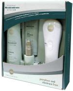 Zia Naturals Microdermabrasion Is by S Day Gift Ideas In Los Angeles
