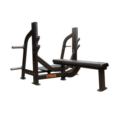 olympic bench press rules athletic line inotec