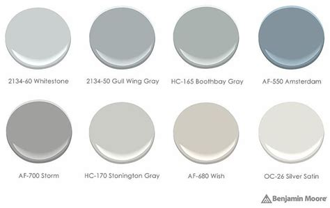 birch paint palette neutral benjamin paint colors recommended by richardson home
