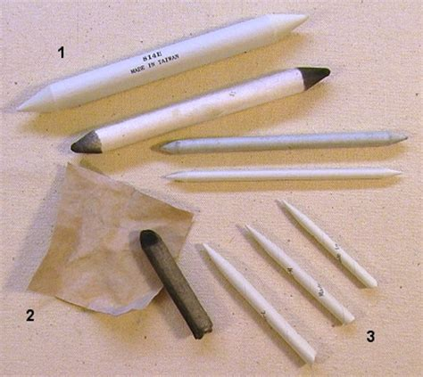best tools for drawing drawing materials handy tools for sketching