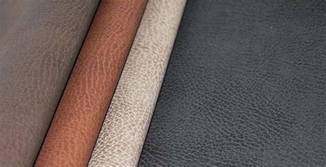 tips dan cara membedakan kulit asli genuine leather dan kulit sintetis atau imitasi faux leather