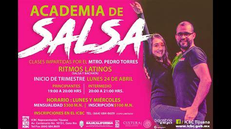 Escuelas De Salsa Y Clubes De Salsa En Cali Colombia Apexwallpapers   clases de salsa y bachata icbc tijuana youtube
