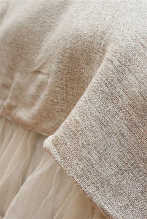 silk coverlet couture dreams heavenly silk coverlet