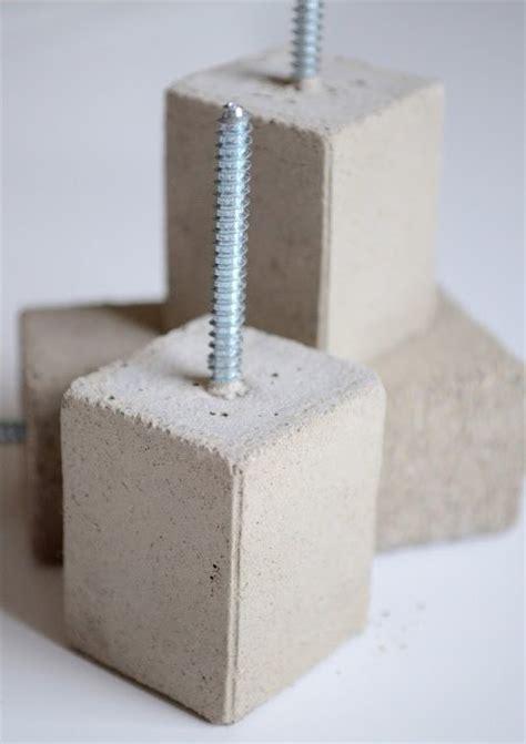creatief interieur styling is interieur styling creatief met beton
