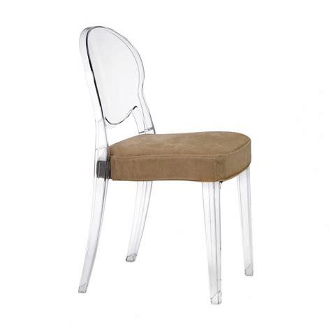 sedie tessuto design cuscino imbottito in tessuto per sedie scab design