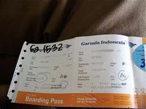 citilink boarding pass boarding pass domestik airline pelangi nusantara tour