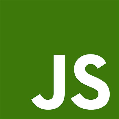 best way to learn html the best way to learn javascript fromdev