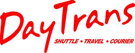 harga travel day trans semarang jogja leancy travel
