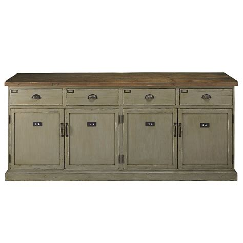 comptoir du meuble comptoir du monde meubles chiffonnier maisons du monde