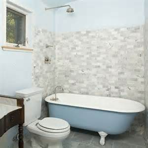 bathroom ideas with clawfoot tub shower with quot clawfoot tub quot design pictures remodel decor and ideas page 2 my bathroom
