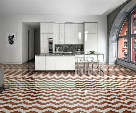 bisazza pavimenti bisazza mosaici e piastrelle di design immagini