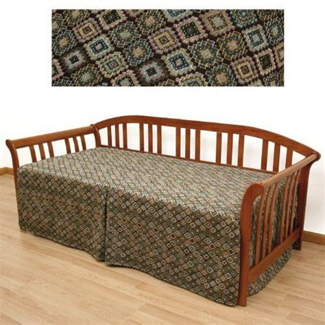 Daybed Covers And Pillows 25 Best Ideas About Southwestern Daybeds On Pinterest Southwestern Bedroom Benches Colorful
