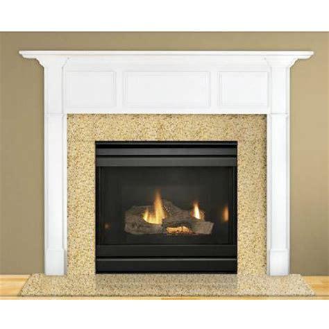 Heat N Glo Fireplace Accessories heat n glo dv3732sbi fireplace