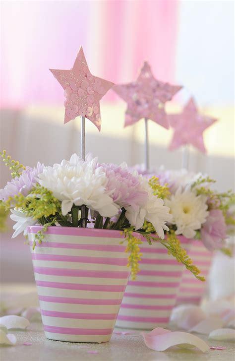 centros de mesa baby shower ideas decorativas para un ni o madre wedding 3 centros de mesa para baby shower de ni 241 a baby shower perfecto