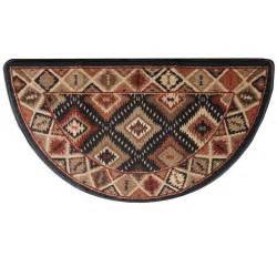 Fireproof Hearth Rug Hearth Rug Choose From Our Assortment Of Fireplace Rugs