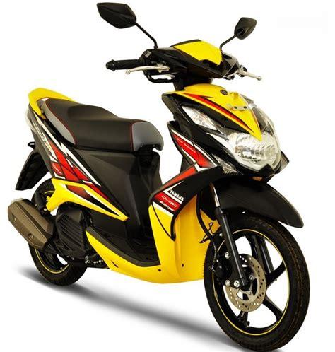 Saklar Lu Yamaha Xeon inilah kelebihan dan kekurangan motor yamaha xeon rc kelebihan motor