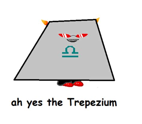 image 439553 ah the scalene triangle know your meme